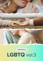 Short Films - LGBTQ Vol. 3 : 08/19/2021