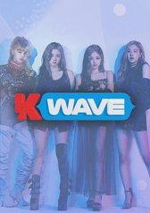 K-WAVE : 10/08/2021