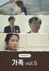 Short Films - Family Vol. 5
