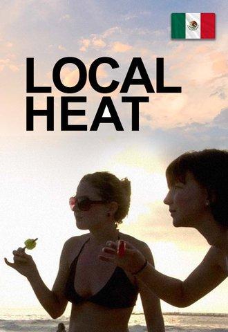 Local Heat