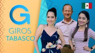 Giros Tabasco