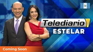 Telediario Estelar