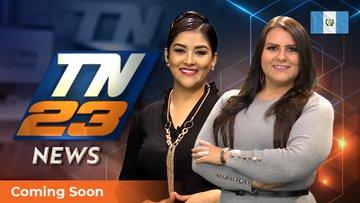 TN23 News