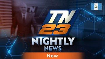 Nightly TN23 News