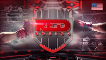 Red Boxing Promotions