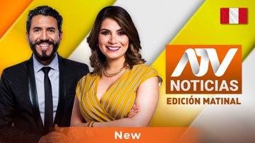 Morning Edition ATV News