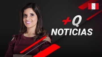 +Q Noticias