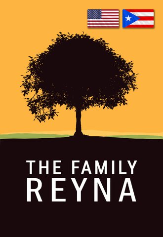 The Family Reyna