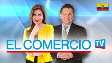 El Comercio TV