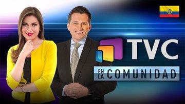TVC en la Comunidad